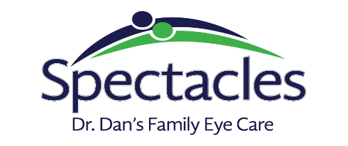 Spectacles Eyecare