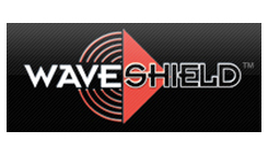 Wave Shield Packaging